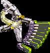 Lambda-11 (Sprite, Exceed Accel)