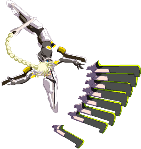 File:Lambda-11 (Sprite, Exceed Accel).png