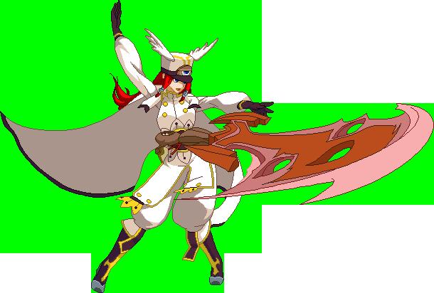 File:Tsubaki Yayoi (Sprite, 6AB).png