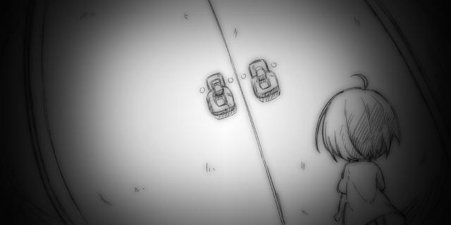 File:XBlaze Lost Memories (Illustration, 76).png