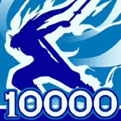 Файл:It's Over 10000.png