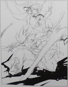 File:Genesis of Blue Blaze (Concept Artwork, 5).png