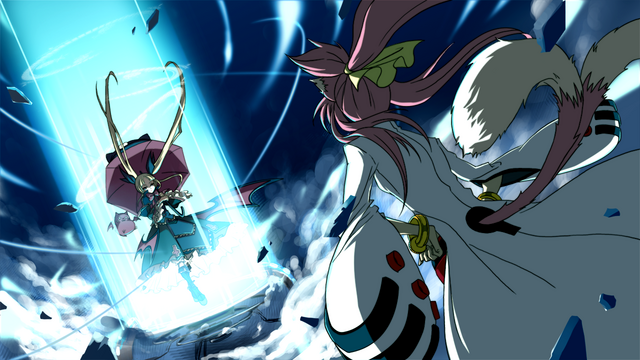 File:Rachel Alucard (Calamity Trigger, Story Mode Illustration, 4).png