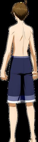 File:Tōya Kagari (Character Artwork, 6, Type C).png