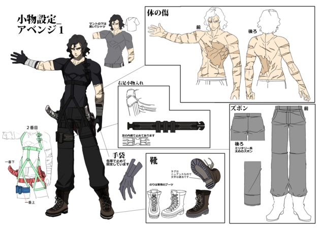 File:Kazuto Kotetsu (Concept Artwork, 7).png
