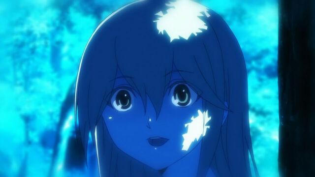 File:BlazBlue Alter Memory (Episode 1, Screenshot, 5).jpg