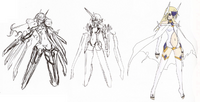 Mu-12 (Concept Artwork, 3)