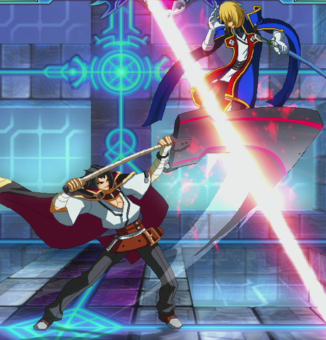 File:BBCP Kagura ForwardThrow.png