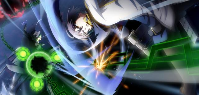 File:Hibiki Kohaku (Centralfiction, arcade mode illustration, 5).png