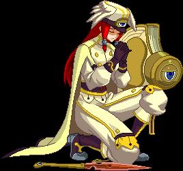 File:Tsubaki Yayoi (Sprite, Relius' Astral).png