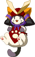 File:Mitsuyoshi (Sprite, Amane's Astral).png