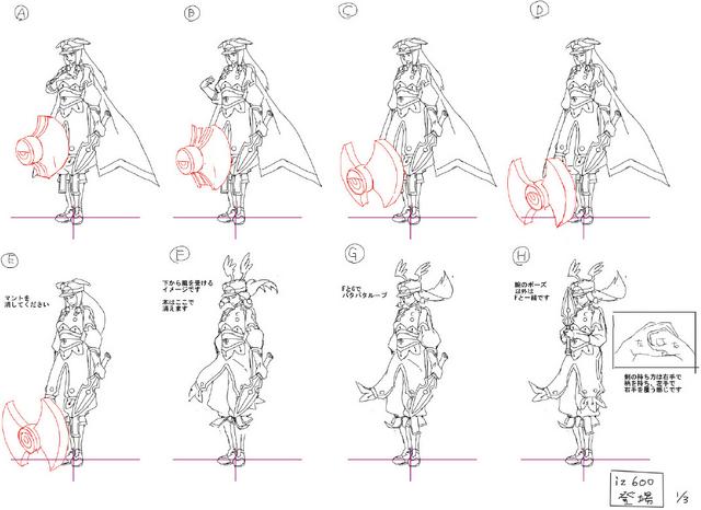 File:Izayoi (Concept Artwork, 7).png