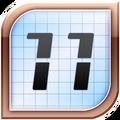 Миниатюра для версии от 10:13, апреля 28, 2015
