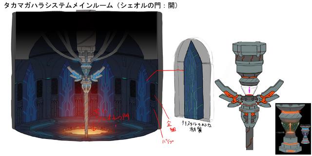 File:T-system (Concept Artwork, 7).png
