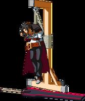 Kagura Mutsuki (Sprite, Relius's Astral)