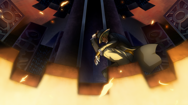 File:True Ending (Continuum Shift, Story Mode Illustration, 9, Type B).png