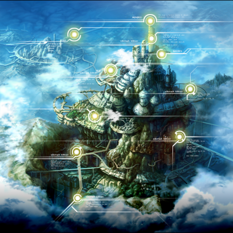 File:13th Hierarchical City of Kagutsuchi.png