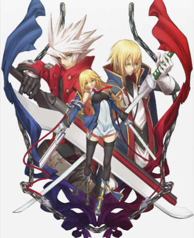 File:BlazBlue Continuum Shift Material Collection (Illustration, 13).png