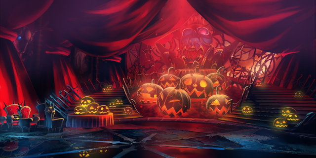 File:Crimson Throne (Stage).png