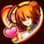 File:Celica A. Mercury (Userbox, Love).png