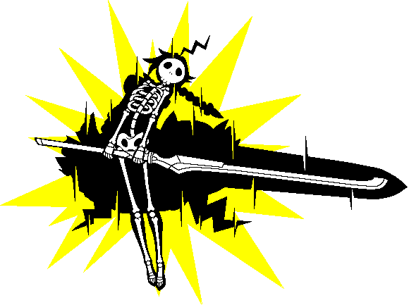 File:Es (Sprite, electrocuted).png