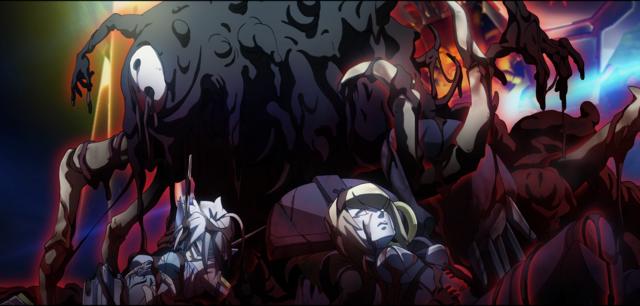 File:Arakune (Centralfiction, arcade mode illustration, 3).png