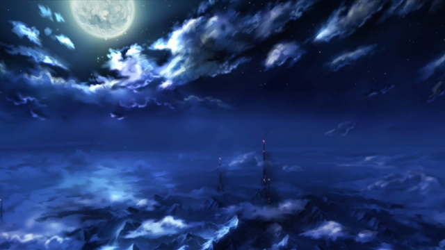 File:Kagutsuchi - Night Sky.png