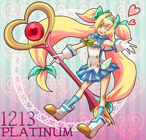 File:Platinum the Trinity (Birthday Illustration, 2011).jpg