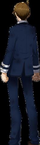 File:Tōya Kagari (Character Artwork, 6, Type D).png