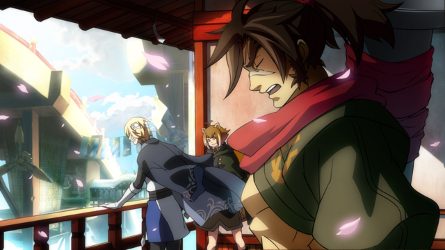 File:Jin Kisaragi (Continuum Shift, Story Mode Illustration, 1).png