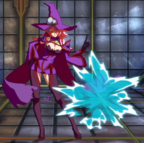 File:BBCF Nine 4A.png