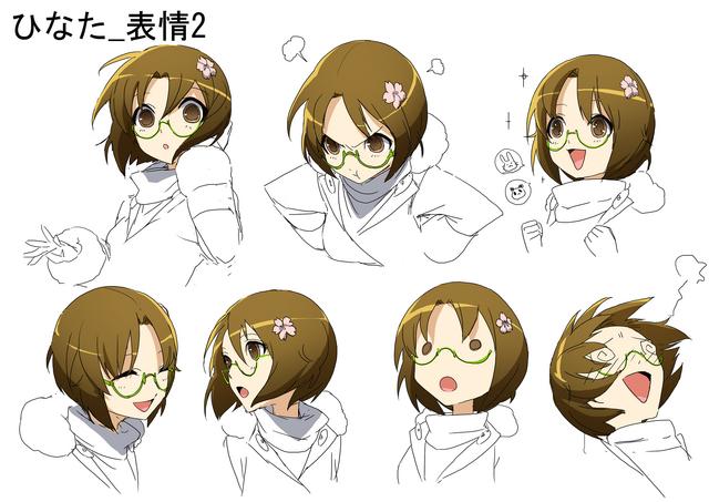 File:Hinata Himezuru (Concept Artwork, 6).png