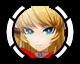 File:Kuon Glamred Stroheim (TOi icon).png