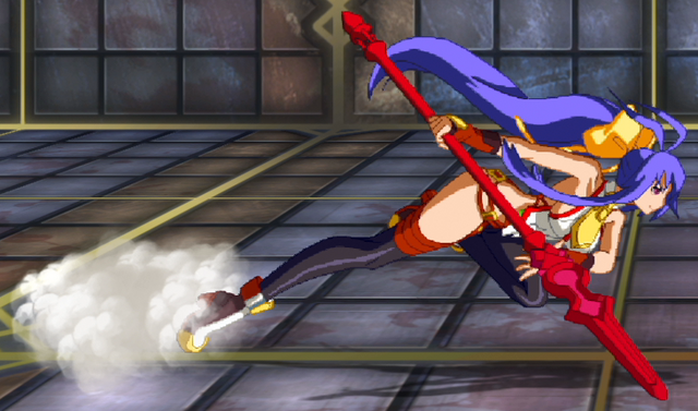 File:BBCF (Mai 236).png