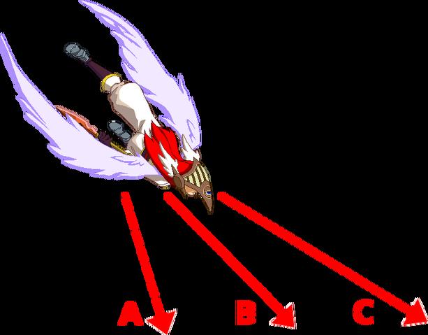 File:Tsubaki Yayoi (Sprite, j.214A,B,C,D).png