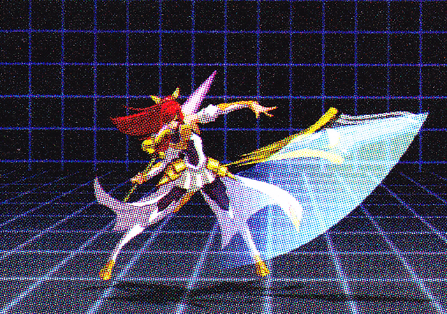 File:BBCP (Izayoi 6C).png