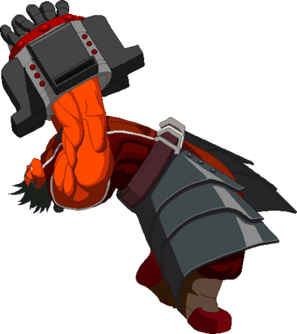 File:BBCS (Tager BThrow).png