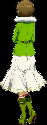 File:Hinata Himezuru (Character Artwork, 5, Type A).png
