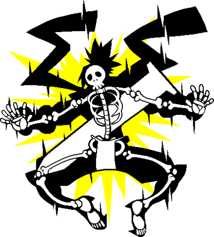 File:Bang Shishigami (Sprite, electrocuted).png