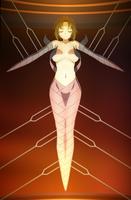 XBlaze Code Embryo (Illustration, 88, Type A)