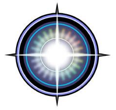 File:Light Mysticker.png
