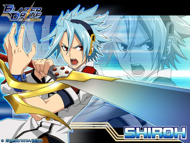File:Characters Shiroh.jpg