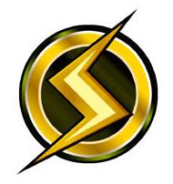Electric Mysticker