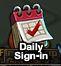 Signin-icon
