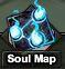 Soulmap-icon