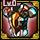 MainEvolution-Armor-phase10