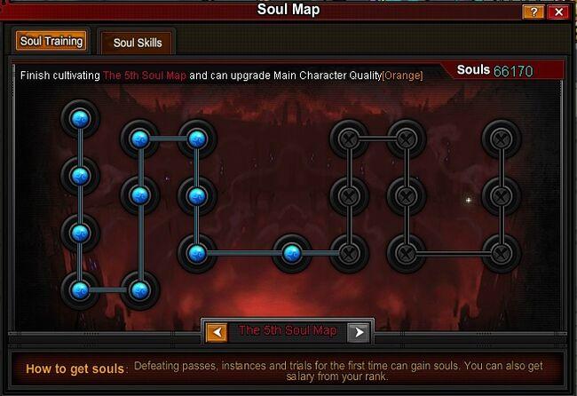 Soulmap06