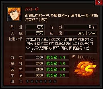 File:Dual blade ichigo-0.png