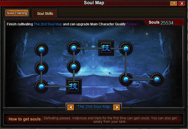 Soulmap02