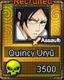 Quincy1
